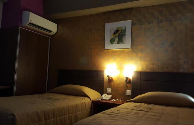 фото отеля Klang Histana изображение №57