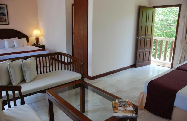 фотографии The Frangipani Langkawi Resort (ex. Langkawi Village Resort) изображение №48