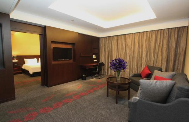 фотографии отеля Grandis Hotels and Resorts изображение №31