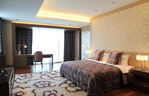 фото Grandis Hotels and Resorts изображение №22