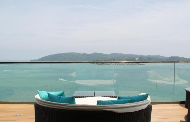 фото отеля Grandis Hotels and Resorts изображение №21