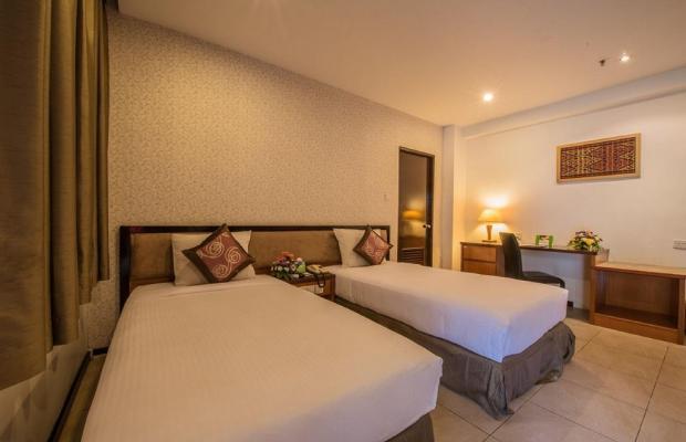 фотографии Sabah Hotel Sandakan изображение №16