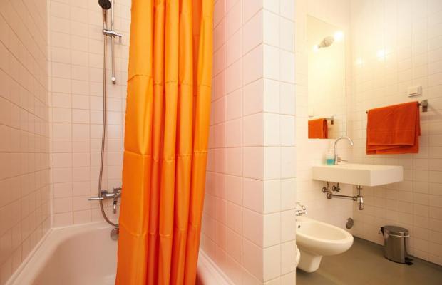 фото отеля Portugal Ways Conde Barao Apartments изображение №9