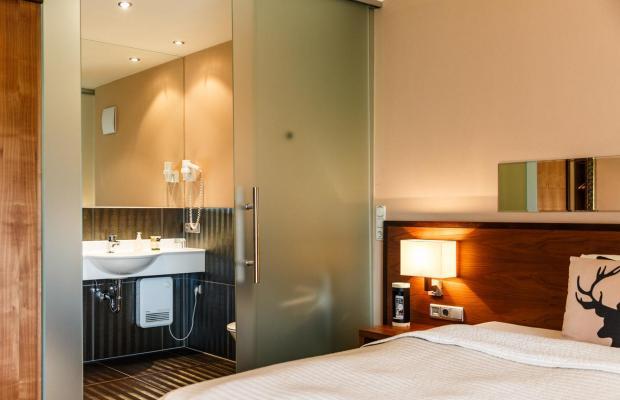 фото отеля Salzburg изображение №29