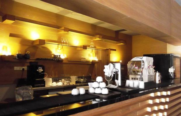 фотографии Alora Hotel Penang (ex. B Suite) изображение №12