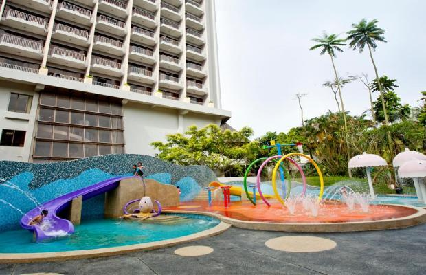 фото отеля Bayview Beach изображение №5