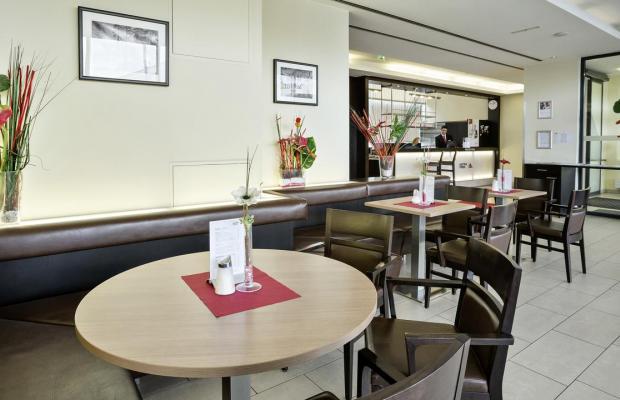 фото отеля Austria Trend Hotel Salzburg Mitte изображение №17