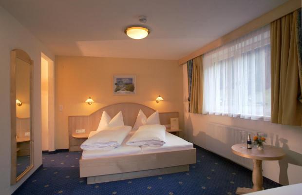 фотографии отеля Sunshine Geniesser-Hotel изображение №23