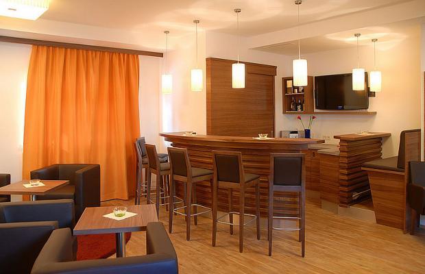 фото отеля Apartments Edvi изображение №13