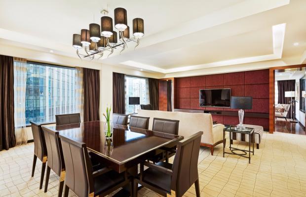 фото отеля Impiana KLCC изображение №25
