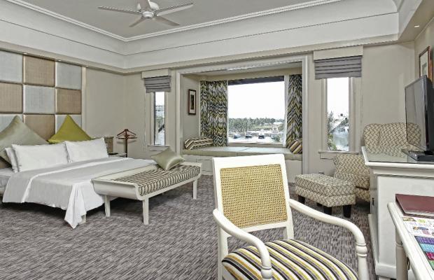 фото The Magellan Sutera Resort  изображение №14