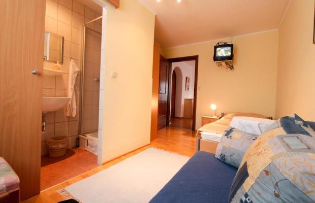 фото отеля Haus Steiner (ex.Wuestalau) изображение №9