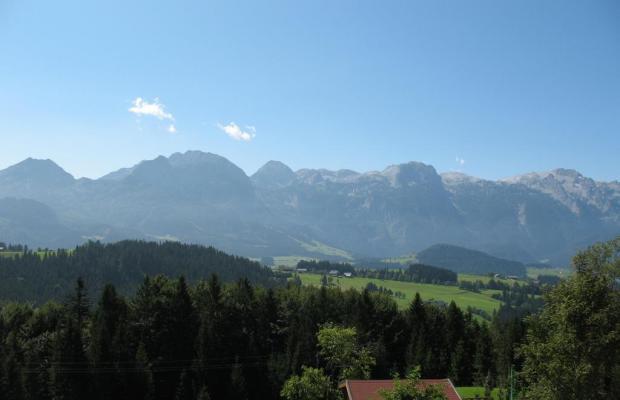 фото отеля Wallehen изображение №5