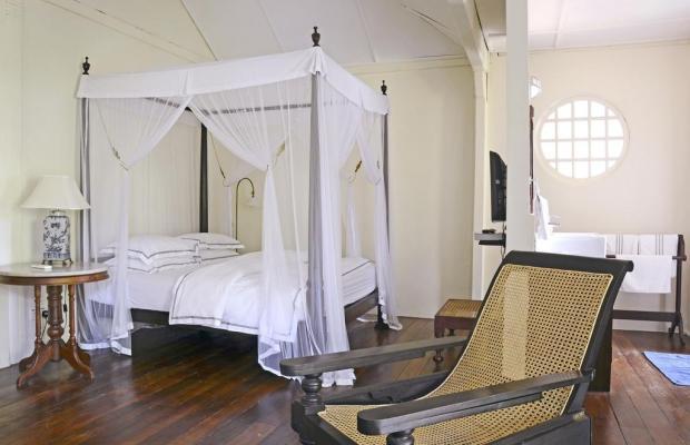 фото отеля Clove Hall изображение №21