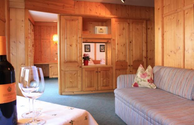 фото отеля Hotel-Gasthof Zur Muhle изображение №29