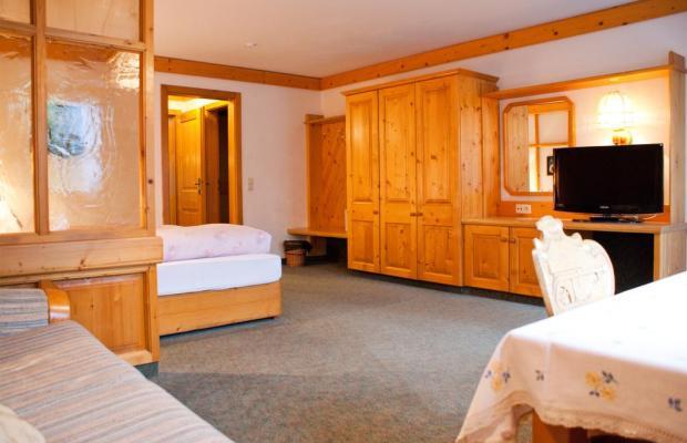фото отеля Hotel-Gasthof Zur Muhle изображение №21