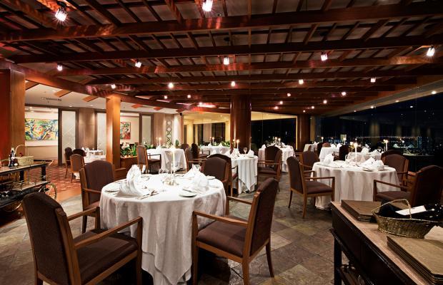 фотографии отеля Equatorial Penang изображение №15