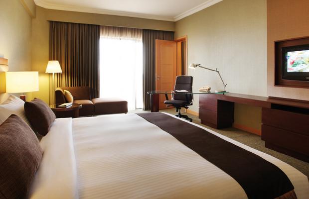 фотографии отеля Equatorial Penang изображение №3