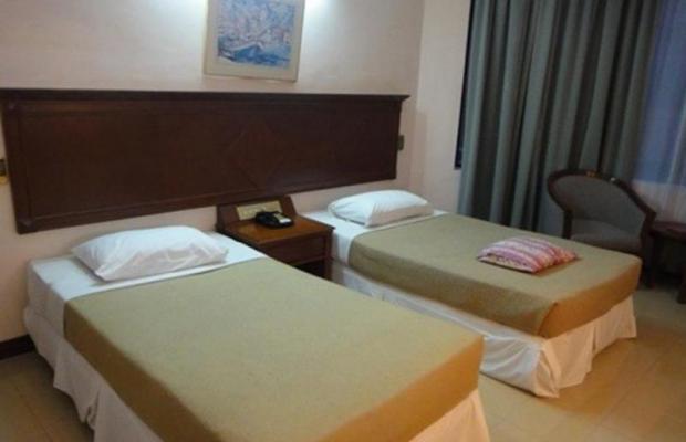 фото отеля Blue Bay Resort изображение №13