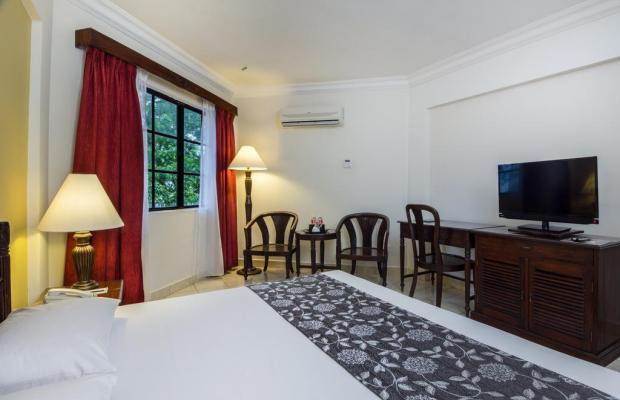 фотографии EryabySURIA (ex. Suria Hotel) изображение №32
