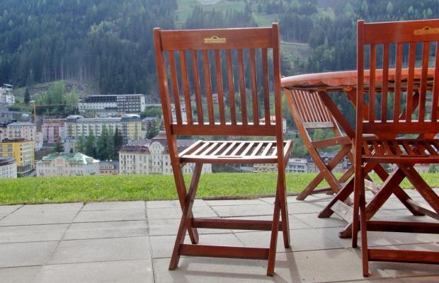фото Apartmenthotel Schillerhof изображение №22