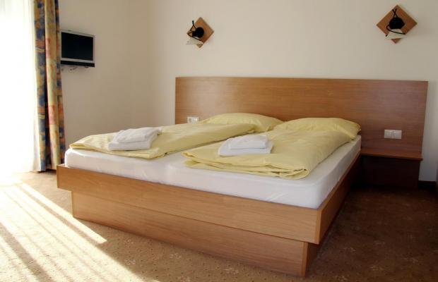фото отеля Apartmenthotel Schillerhof изображение №17