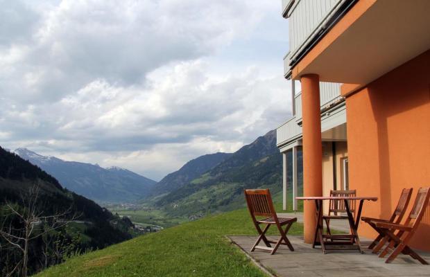 фотографии Apartmenthotel Schillerhof изображение №16