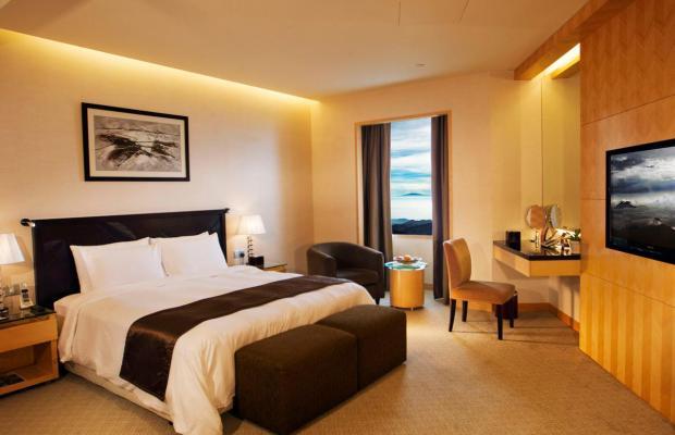 фото Resorts World Genting Grand изображение №62