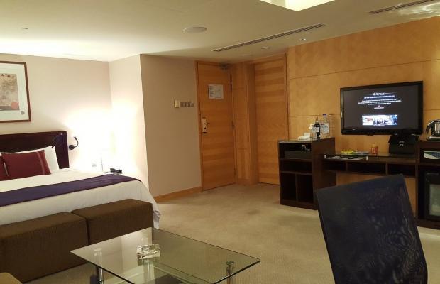 фотографии Resorts World Genting Grand изображение №36