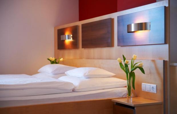 фото отеля Sonnenhotel Hochsoelden (Сонненотель Хохзельден) изображение №17