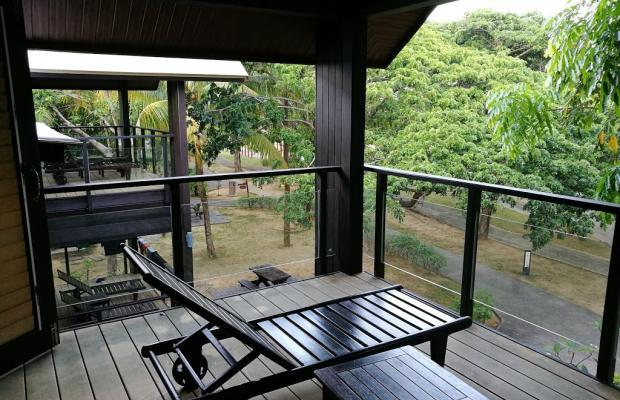 фото отеля Duyong Marina & Resort (ex. Ri Yaz Heritage Resort and Spa) изображение №25