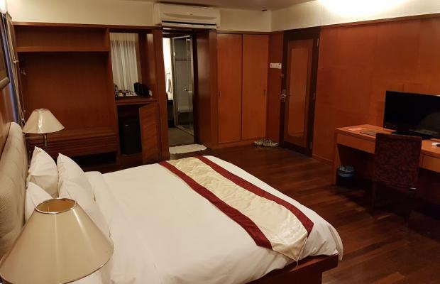 фотографии отеля Duyong Marina & Resort (ex. Ri Yaz Heritage Resort and Spa) изображение №23