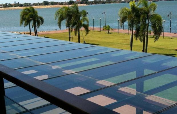 фотографии отеля Duyong Marina & Resort (ex. Ri Yaz Heritage Resort and Spa) изображение №7