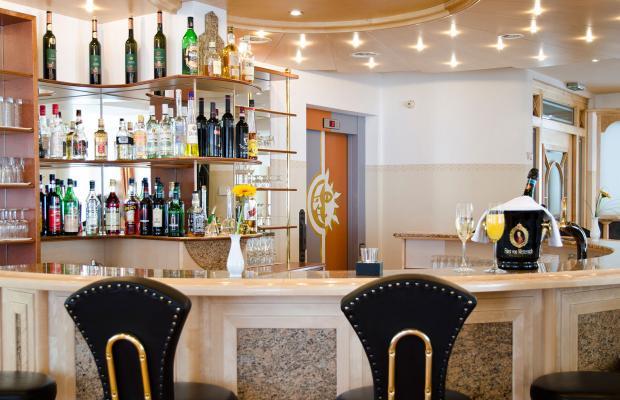 фотографии The Hotel Himmlisch Wohlfuhlen изображение №48