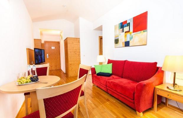 фотографии Hotel Gasthof Mitteregger  изображение №8