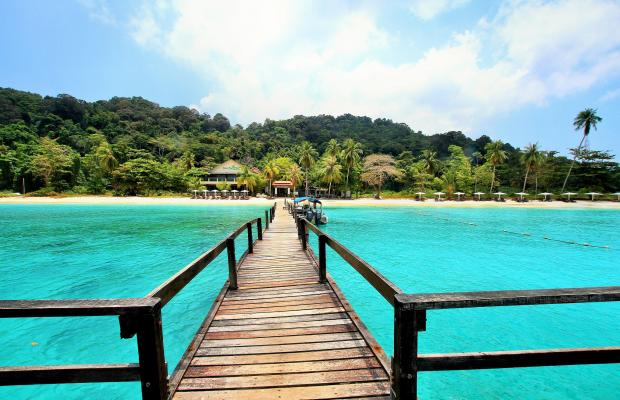 фото отеля Sutera Inn Prima Kota Bharu изображение №5