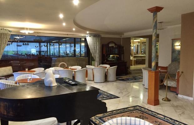 фото отеля Marolt  изображение №17