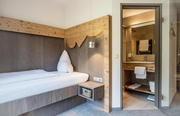 фотографии отеля Tauernhof Hotel Flachau изображение №7