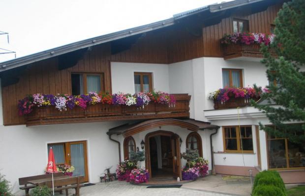 фото Pension Oberschneider изображение №34