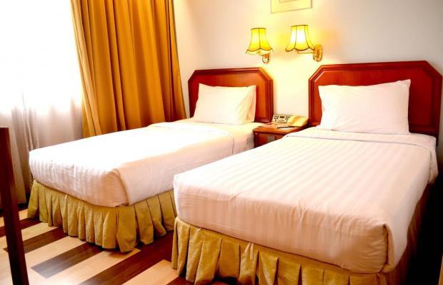 фото отеля Hotel Sandakan изображение №17