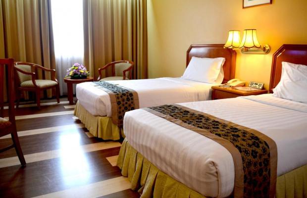 фотографии Hotel Sandakan изображение №12