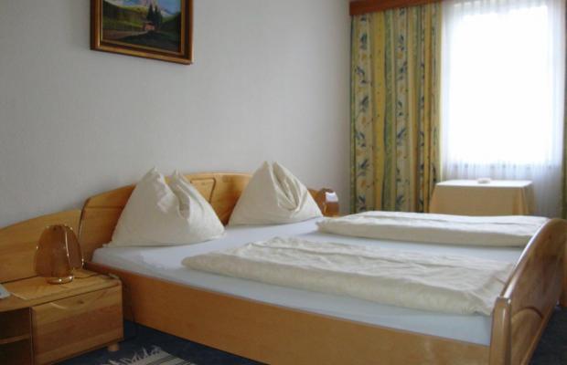 фото отеля Strandhotel Prinz изображение №25