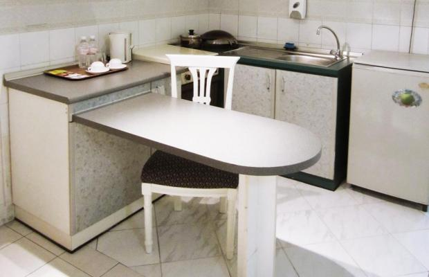 фото отеля Promenade Apartments изображение №17