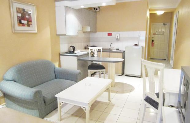 фотографии Promenade Apartments изображение №12