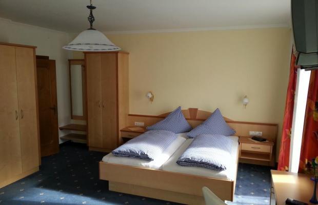 фото отеля Pension Rieder изображение №25