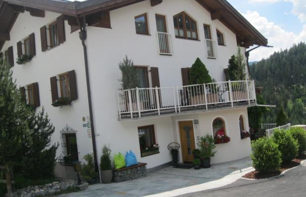 фото Kneringerhof изображение №2
