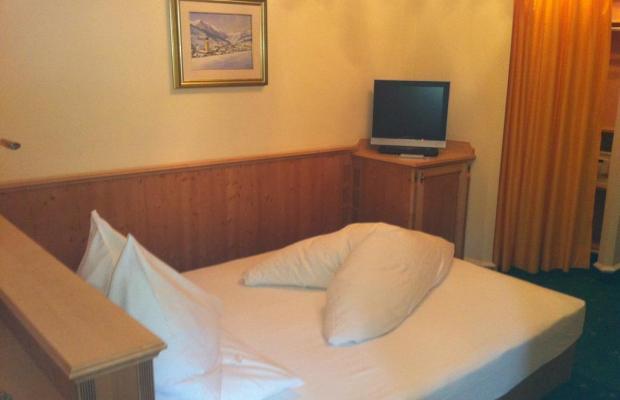 фото отеля Bauer изображение №17
