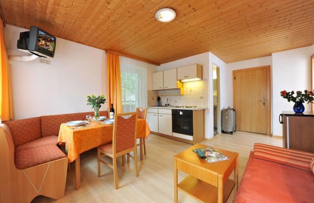 фотографии отеля Residenz Gruber (ex. Pension Gruber) изображение №27
