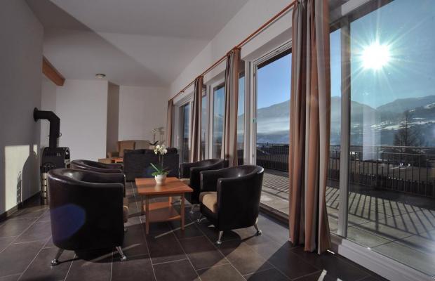 фото отеля AlpenParks Residence Bad Hofgastein изображение №17