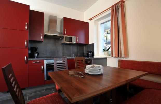 фотографии AlpenParks Residence Bad Hofgastein изображение №8